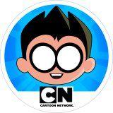 #2: Minititanes - Teen Titans Go #apps #android #smartphone #descargas          https://www.amazon.es/Cartoon-Network-Minititanes-Teen-Titans/dp/B01HEB6KBK/ref=pd_zg_rss_ts_mas_mobile-apps_2