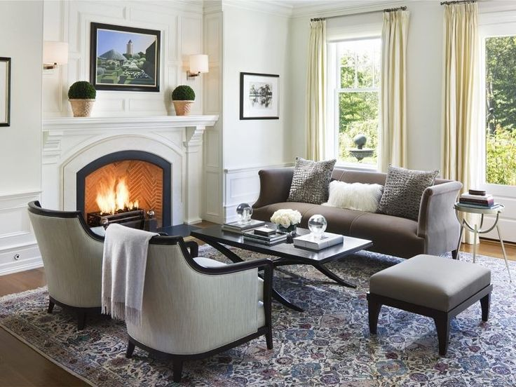 17 best images about room ideas living room on pinterest for Mirror of equity
