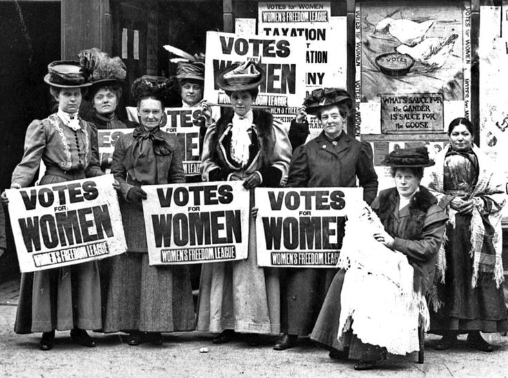 feminism women s suffrage and early twentieth Women in the twentieth century and beyond there were also advocates of change in fact, the modern feminist movement, reanimated by wollstonecraft from the late 1860s to the early twentieth century, women began to press to be allowed into professional occupations.