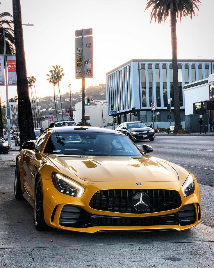 Xoxo With Images Mercedes Coupe Super Cars Mercedes Benz Cars