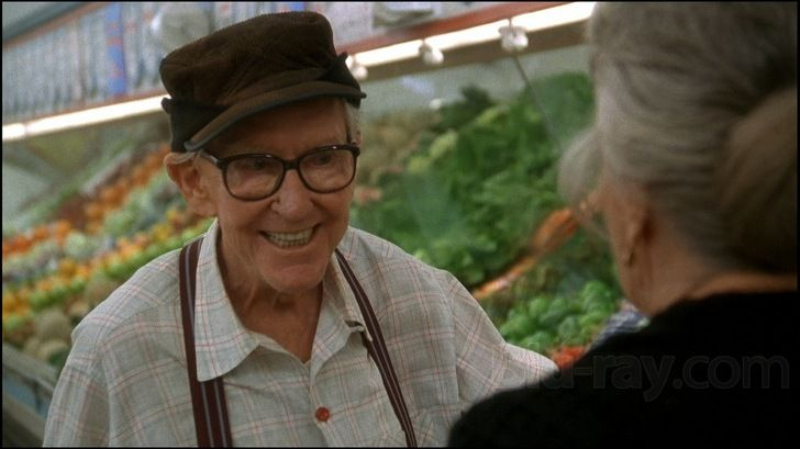 """Grumpy Old Men Outtakes Quotes: """"ComeonIwannalayya"""" Grumpier Old Men..."""