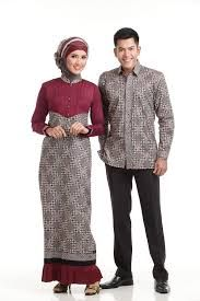 Model busana muslim terbaru! Baju muslim anak, baju muslim pria, baju muslim wanita, baju muslim gamis, baju muslim online, baju muslim pesta, baju muslim grosir, baju muslim batik, baju muslim gaun!  http://modelbusanamuslimterbaruku.blogspot.com/  #Busana_muslim_terbaru #Model_busana_muslim_terbaru