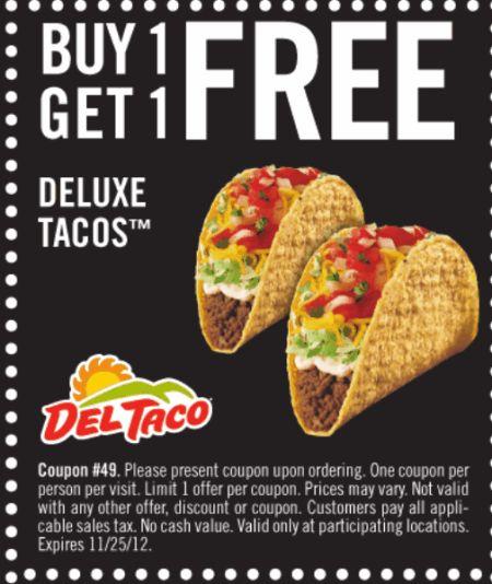 Del frisco's discount coupons