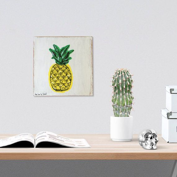 Best 25+ Hipster Room Decor Ideas On Pinterest