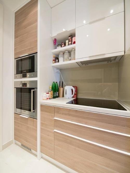 Kuhinje Po Meri Indjija Google Kitchen