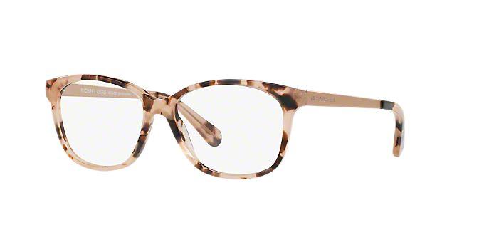 d4db709561 Women s Eyeglasses - Michael Kors MK4035 AMBROSINE