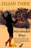 Miranda Bay, an ebook by Susan Tarr at Smashwords