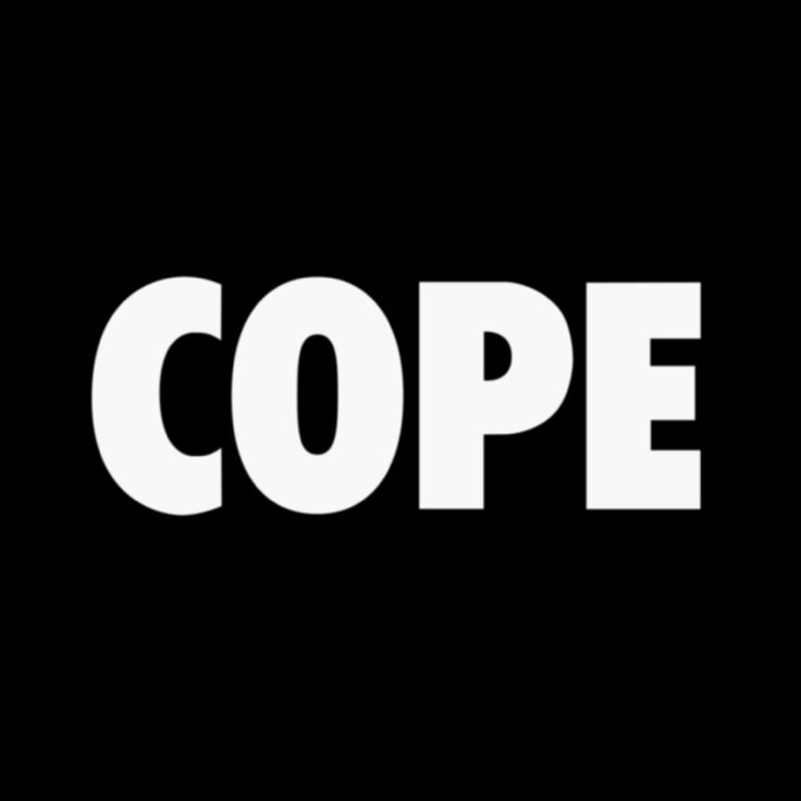 Manchester Orchestra: Cope #AmericanSongwriter #Songwriting