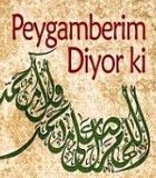 Gerçek Tarih Deposu: Peygamberim ne istiyor Bismillahirrahmanirrahim ok...