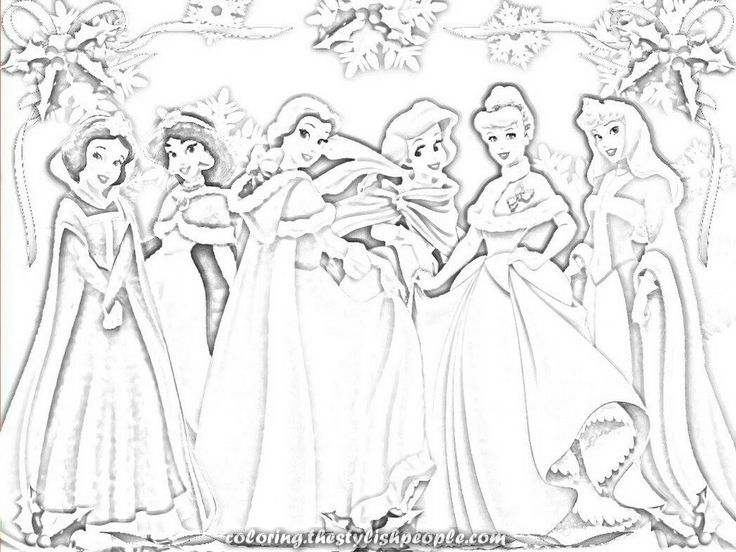 Great All Disney Princess Coloring Pages To Print Lego Batman Disney Princess Coloring Pages Princess Coloring Pages Disney Princess Colors
