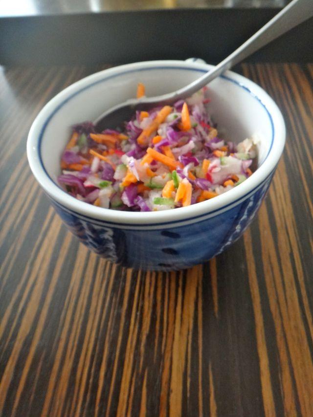 + images about Negative Calorie eats on Pinterest | Negative calorie ...