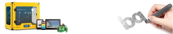 Por qué nos gusta tanto BQ: En los círculos económicos se refieren a ellos como la «anomalía positiva», no siguen las pautas de las empresas que las escuelas de negocio aspiran a crear. Se han convertido en «la» empresa tecnológica española. Son un ejemplo claro de Economía Directa y su capacidad para crear empleo y promover la reindustrialización local.
