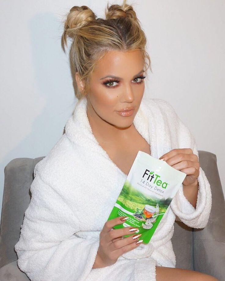 Best 25 klohe kardashian ideas on pinterest khloe kardashian love starting my day like this pre gym post gym afternoon pick me up tap the pin if you love super heroes too you will love these super hero pmusecretfo Choice Image