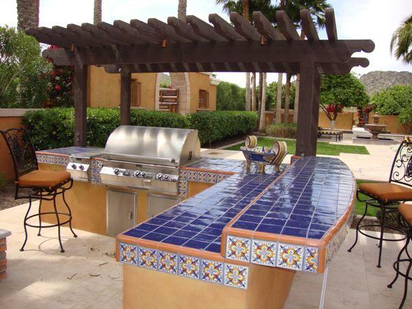 Backyard Pictures Ideas Landscape landscape design ideas backyard best backyard landscape designs big backyard design ideas 1000 ideas about landscape Arizona Landscaping Ideas Arizona Landscaping Articles At Dream Retreats Arizonas