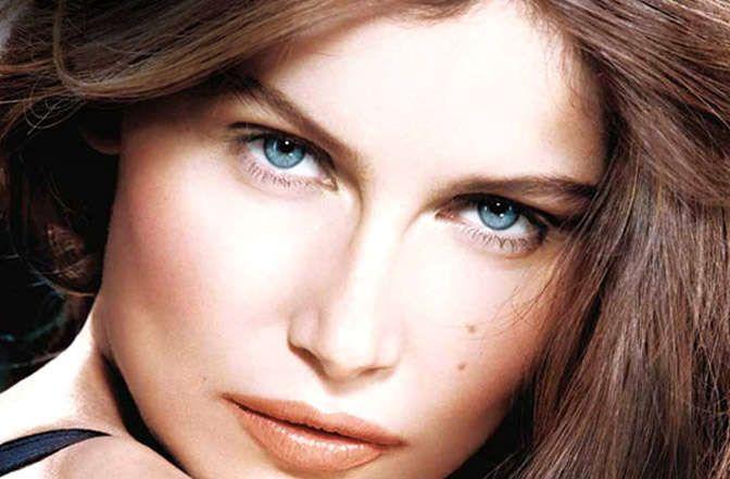 rostros perfectos de mujeres naturales - Buscar con Google