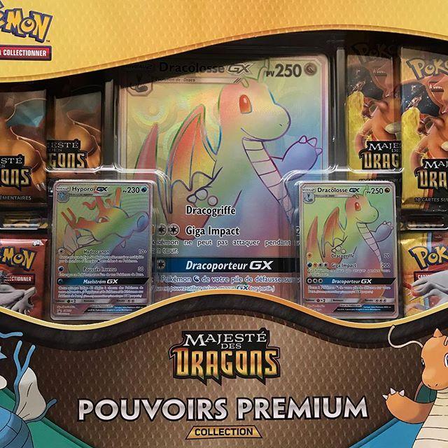 prix carte pokemon rare Épinglé par Kashfia Islam sur Chaizard gx en 2020 | Carte pokemon
