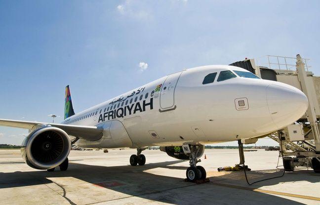 Malte: Tous les passagers du vol libyen détourné ont été libérés, les pirates se sont rendus