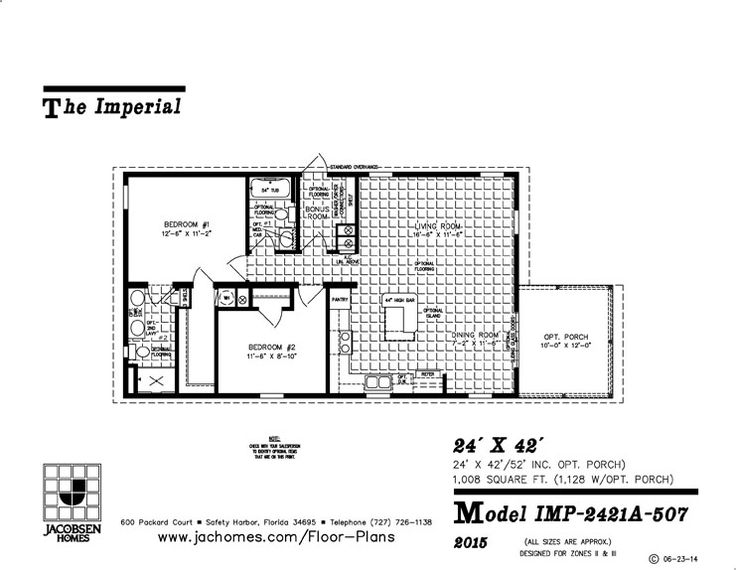 1000 images about granny cottage on pinterest house Granny cottage plans