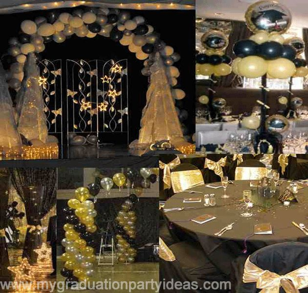 college graduation party ideas 25 best images about birthday ideas on 31390
