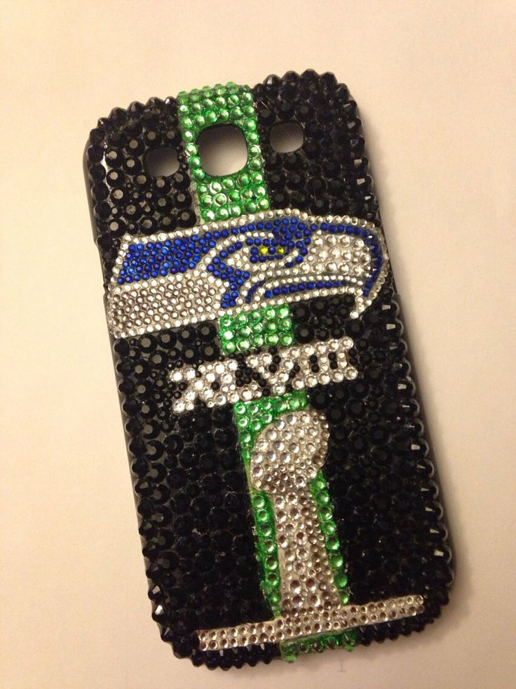 Seattleseattle 25 30: 25+ Best Ideas About Bling Phone Cases On Pinterest