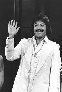 Tony Orlando and Dawn (1974-76) Poster