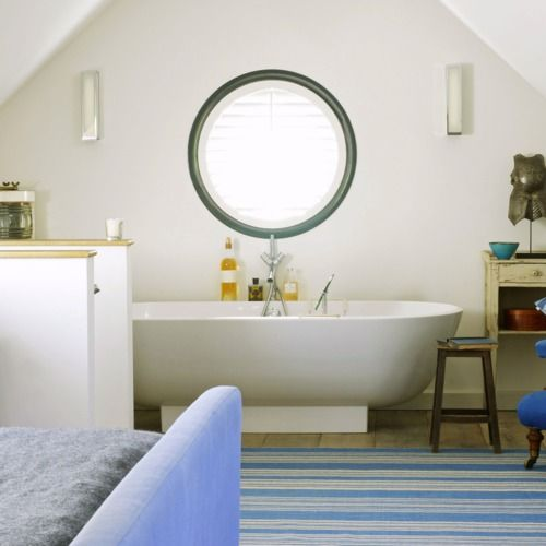 135 besten Lampen Bilder auf Pinterest - wandlampen für badezimmer