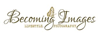 Becoming Images Lifestyle Photography