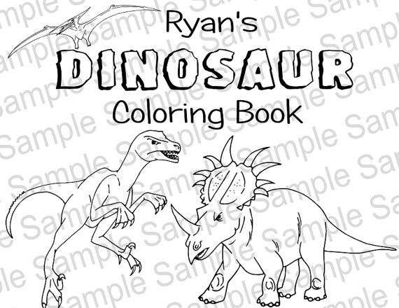 9 best Customizable & Printable Coloring and Activity