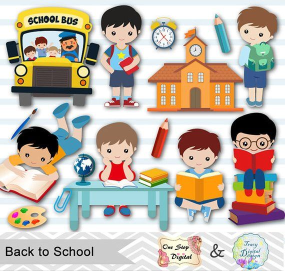 This Item Is Unavailable Etsy Clip Art School Kids School Clipart Clip Art