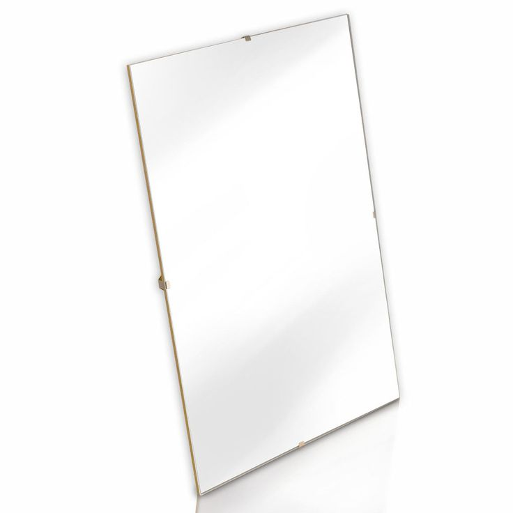 Clip Frame Picture Photo Frames A1 A2 A3 A4 and Large Poster Frames FREE P&P