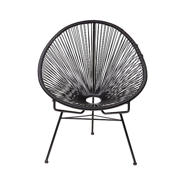 10 best uit het harvink huis images on pinterest armchair