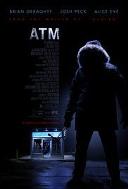 ATM (2012) - IMDb