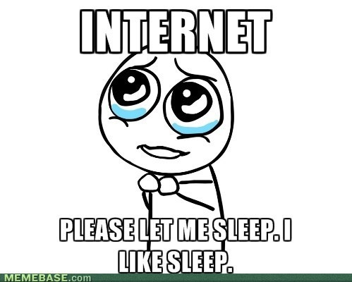 Will never happen.Laugh, Life, Quote, Funny Stuff, Humor, Things, Memes Online, Sleep, Internet