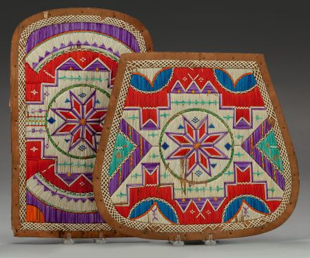 254 Best Images About Native American Folk Art On