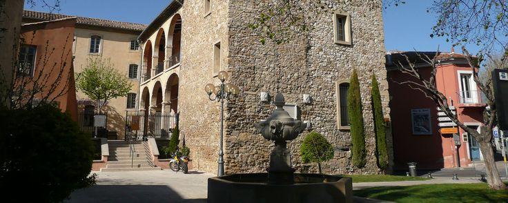 Carpentras Département de Vaucluse France