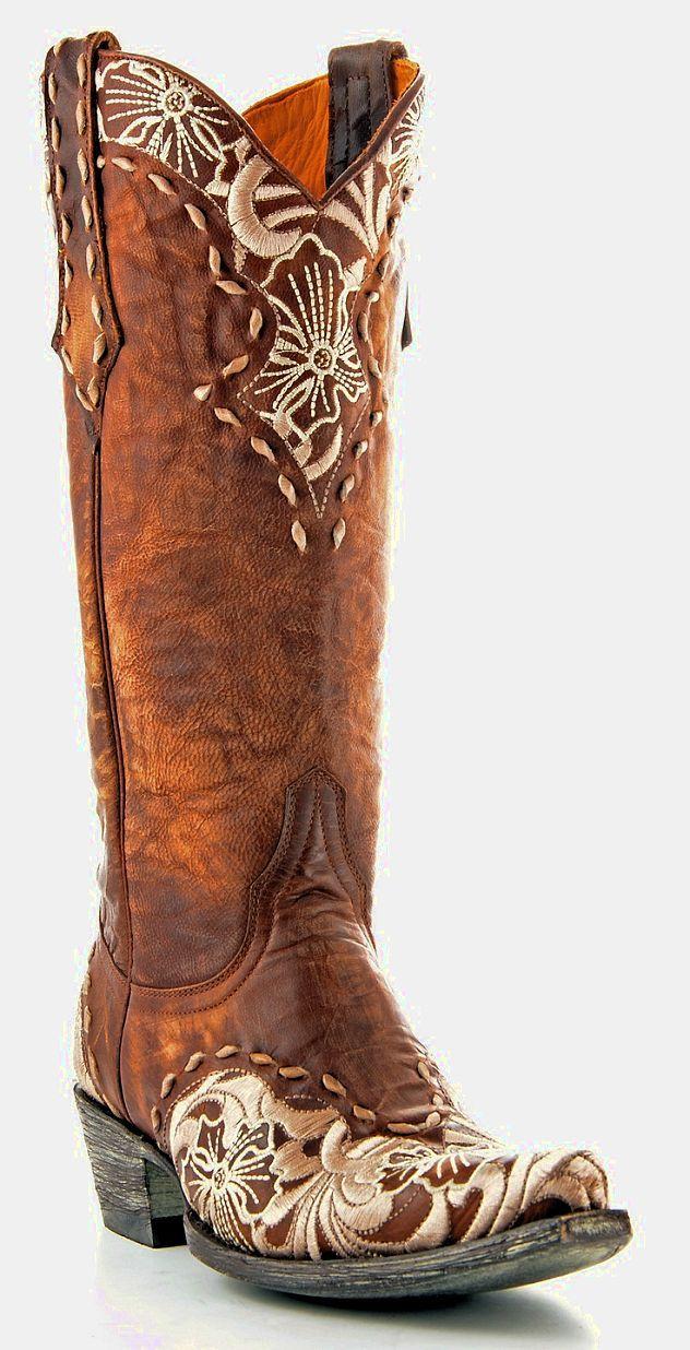 17 Best ideas about Cheap Western Boots on Pinterest | Cheap ...
