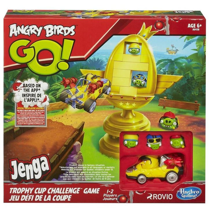 107 best images about jeux de soci t on pinterest web 1 - Jeu info angry birds ...