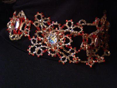 handmade jewelry: April 23