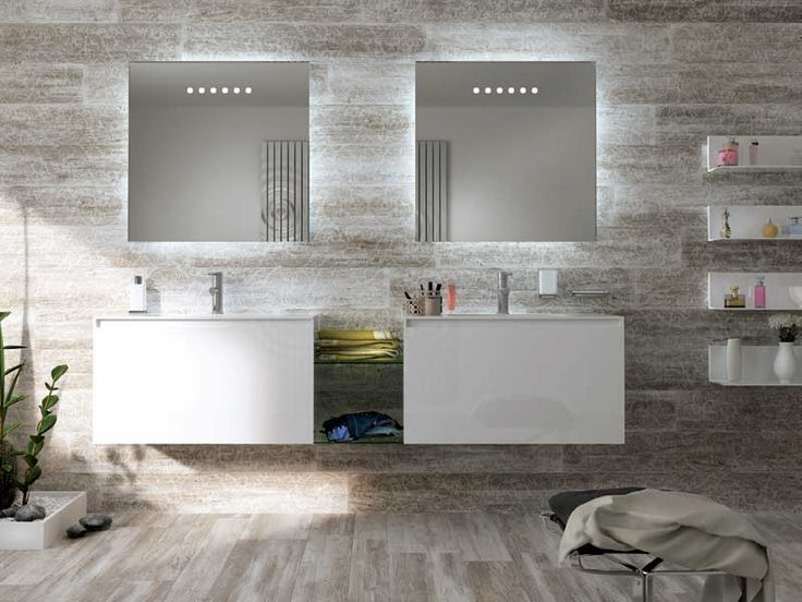 17 Best images about 2015/2016 bathroom furnishings trends on Pinterest  Oly...