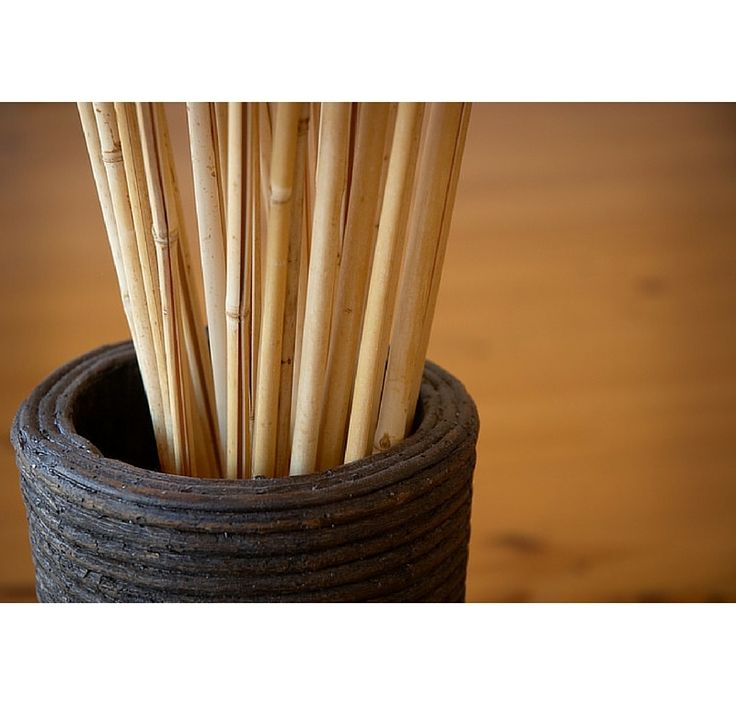 Best images about bamboo poles on pinterest shops