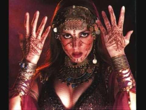 Solace:  Khatar - YouTube