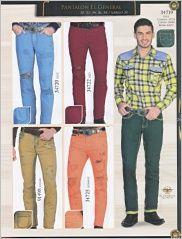 El General Boots  jeans para dama, pantalon jean mujer, jeans vaqueros, ropa de jeans, pantalones blue jeans, mezclilla strech, pantalones de mezclilla strech, pantalones de mezclilla skinny, pantalones vaqueros, pantalones jeans, pantalones de marca, pantalon denim, vaqueros pantalones, pantalon de mezclilla hombre, jeans de moda, pantalones de mezclilla por mayoreo #pantaloneslevis501 #pantalonesdejeans #jeanpantalon #pantalongins #jeanspantalones #pantaloneslevisparahombre…