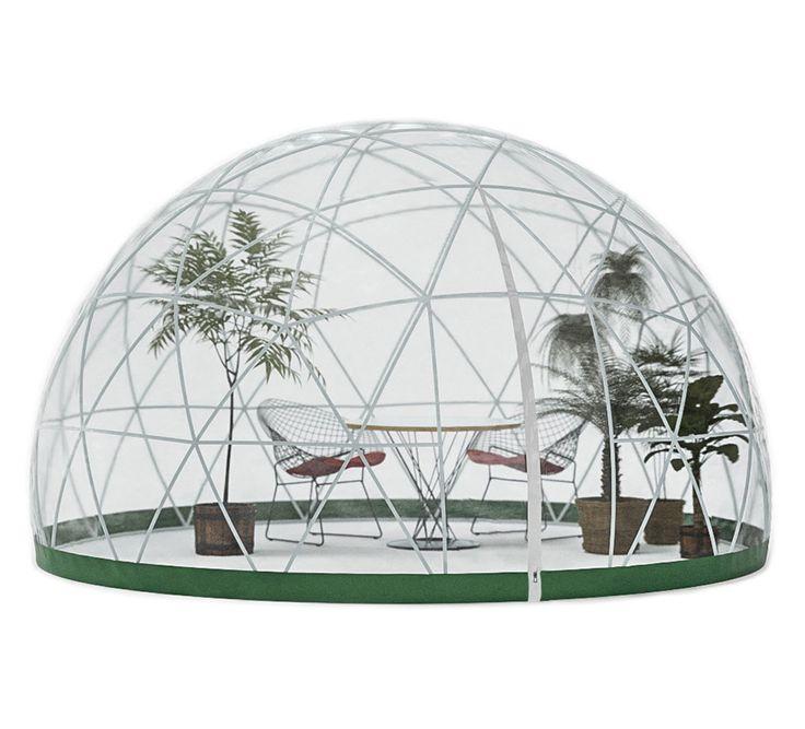 17 best dise o de jardines images on pinterest exterior. Black Bedroom Furniture Sets. Home Design Ideas