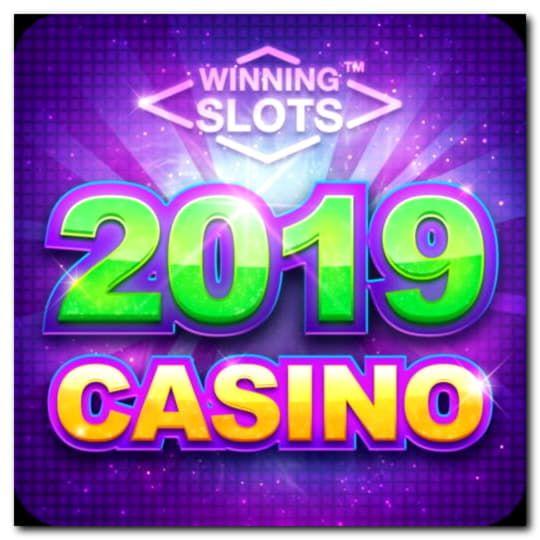 Slot Games Free Spins No Deposit