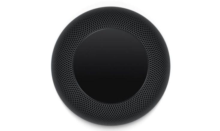 Apple HomePod and Homekit - 2 Minute Reviews
