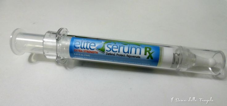 http://ilboscodellefragole.blogspot.nl/2015/05/elite-serum-worlds-most-powerful-eye.html