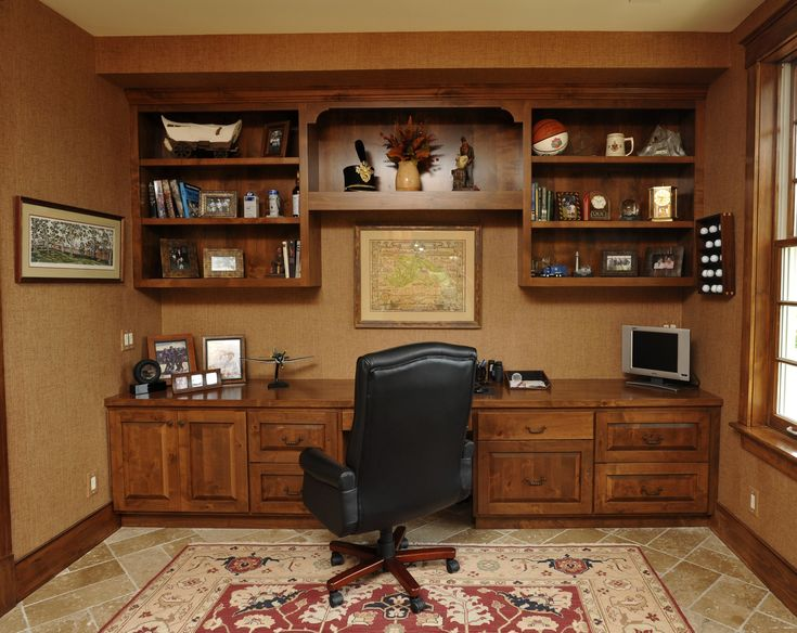 25 best Home offices images on Pinterest