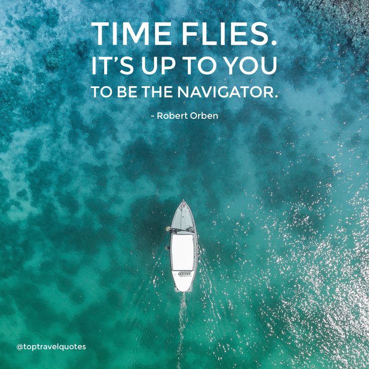 Time Flies Quickly Quotes: Best 25+ Time Flies Quotes Ideas On Pinterest