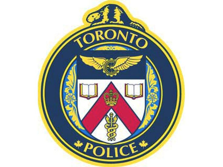 Toronto cop's wife, her mom and sisters snared in immigration scam (Toronto Sun 22 February 2018)
