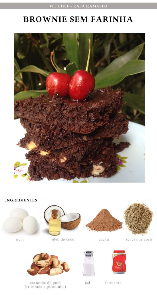 brownie-fit-chef